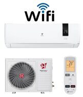 Royal Clima SPARTA FULL DC EU Inverter RCI-SA30HN