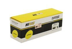 Картридж Hi-Black HB-106R01633, Yellow